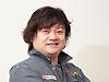 「設計図は頭の中」 レゴジャパン マーケティング部  モデルビルダー 直江和由さん